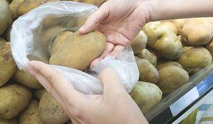 Jak przechowywać ziemniaki? Ten błąd popełniasz na co dzień