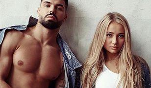 """Monika i Paweł z """"Love Island"""" wciąż są razem. Fani podejrzewają kłamstwo"""