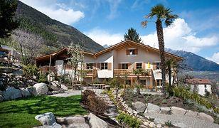 Południowy Tyrol – sukces farm Roter Hahn