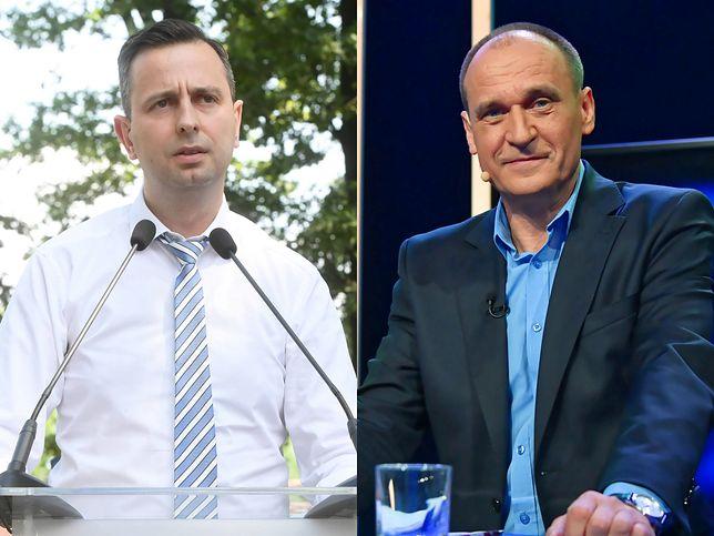 Wybory parlamentarne 2019. PSL i Kukiz'15 rozmawiają o koalicji