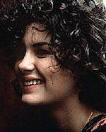 Audrey Tautou o mały włos nie zagrałaby w 'Kodzie...'