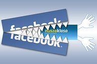 Nasza Klasa: upadająca legenda polskich serwisów społecznościowych