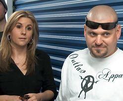 Gwiazdor reality show oskarżony o przemoc. Miał napaść matkę swoich dzieci