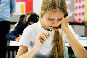 Najkrótszy test na inteligencję i wzrokowy test na IQ - sprawdź się!