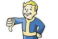 Trzy klasyczne Fallouty zniknęły z cyfrowego sklepu GOG.com