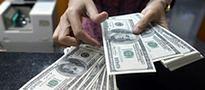 Dolar w odwrocie - walutowy raport poranny
