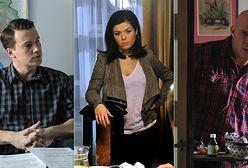 """""""M jak miłość"""" odc. 1287-1288: w serialu pojawi się nowy bohater. Kryzys u Kingi i Piotrka!"""