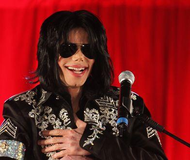 Michael Jackson nawet po śmierci wzbudza kontrowersje.