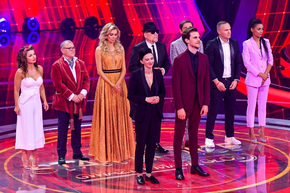 """""""Star Voice"""". TVP wyemitowała program na żywo. Widzowie krytykują"""