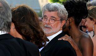 """To studio założył George Lucas. Zrobiło znacznie więcej niż gry z serii """"Star Wars"""""""
