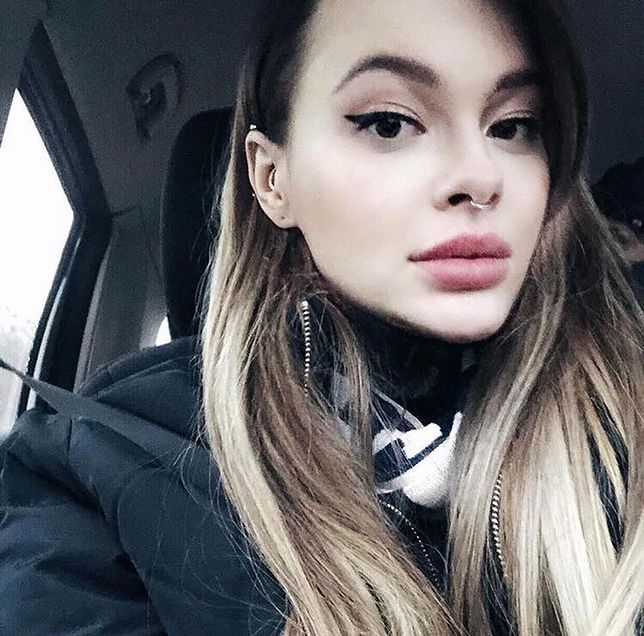 Monika Miller