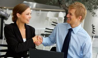 5 pytań, które warto zadać na rozmowie kwalifikacyjnej