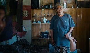 Tak wygląda życie w romskim getcie. Bez gazu, wody i przyszłości