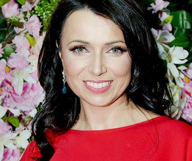 Katarzyna Pakosińska: Musiałam przetrwać wiele huraganów, aby dowiedzieć się, kim jestem