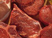 Kary pieniężne po kontrolach w zakładach mięsnych