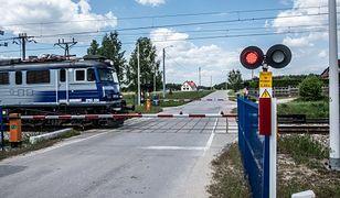 Koronawirus. Sanepid poszukuje podróżnych relacji Gdynia-Szczecin