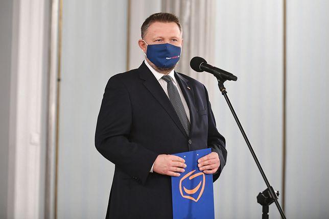 Wybory prezydenckie. KO krytykuje rekompensatę dla Poczty Polskiej