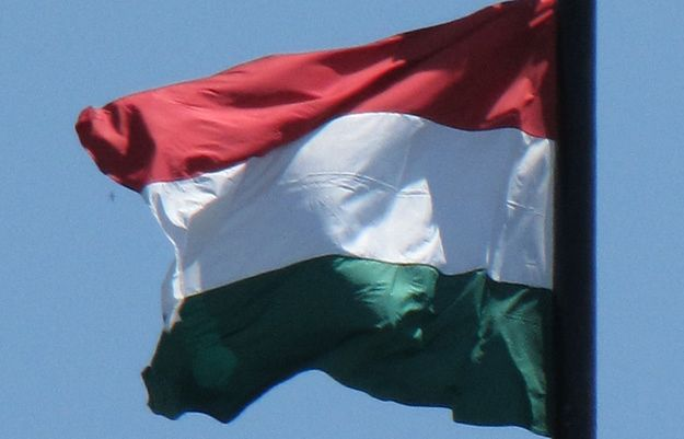 Węgierscy socjaliści mają nowego lidera