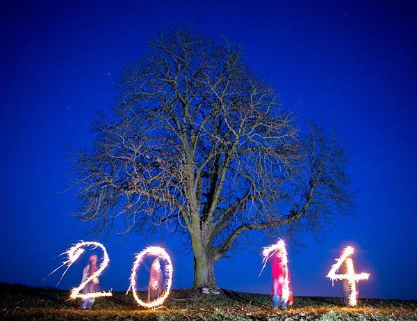 Prawosławni i muzułmanie nowy rok witają w innych terminach