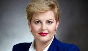 Przedstawicielka Lean In Poland po raz pierwszy zaproszona na ogólnoświatową konferencję Lean In Leaders w Palo Alto