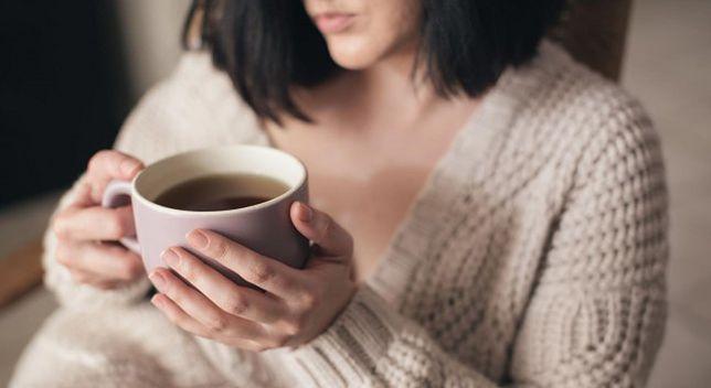 Celebrowanie chwil z herbatą to nie tylko smaczniejszy napar, ale i elegancki sposób podania