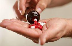 Zażywanie tych suplementów diety grozi rakiem prostaty!