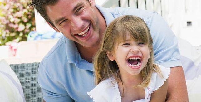 Chcesz zostać tatą? Zmień dietę. To, co jesz wpływa na płodność