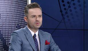 """""""Tłit"""". Adam Hofman o Antonim Macierewiczu"""
