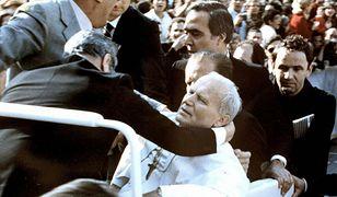 """""""Bułgarski ślad"""" zamachu na Jana Pawła II. Oskarżony zmarł w nędzy i samotności"""