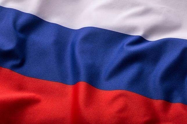 Rosja – zatrzymano uczestników akcji antyputinowskich