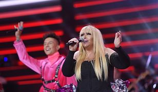 Jak wam się podobał duet Rodowicz-Kwiatkowski w Opolu?