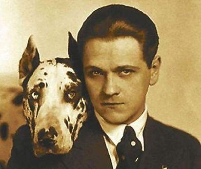 Dziś 70. rocznica śmierci Eugeniusza Bodo. Posłuchaj jego najbardziej znanych piosenek!