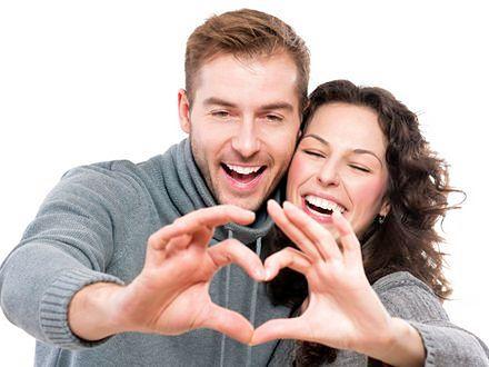 50 powodów: dlaczego warto kochać małżeństwo?