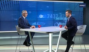 Polacy ruszyli po pieniądze. Ponad 2 mln wniosków o 500+