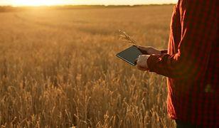 Oznaczenie produktów jako wolne od GMO już od przyszłego roku. Prezydent podpisał ustawę