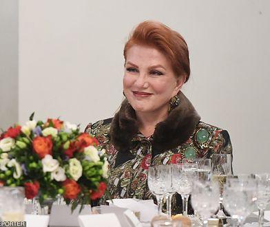 Georgette Mosbacher podtrzymuje swoją deklarację dot. zniesienia wiz dla Polaków