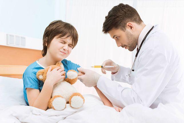 Afery szczepionkowej można było uniknąć. Wystarczyło zastosować tę metodę
