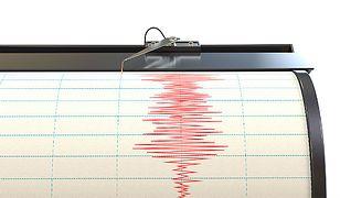 Silne trzęsienie ziemi u wybrzeży Turcji. Odczuwalne w całym regionie