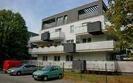 Rynek nieruchomości. Bubel prawny blokuje sprzedaż mieszkań w budynkach bez dokumentacji