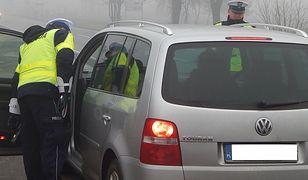 Duże zmiany w kodeksie drogowym. Przepisy wejdą w życie jesienią