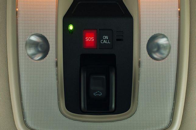 Seryjne wyposażenie samochodu: co może zniknąć, a co się pojawi?