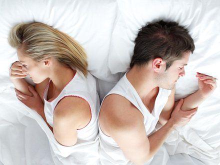 Seks to samo zdrowie? Rozmowa z seksuologiem