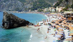Wakacje 2021. Włochy otwierają sezon na plażowanie