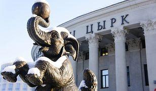 """""""Białorusini, to tacy Rosjanie ze znakiem jakości"""". Tak twierdzi białoruski prezydent"""