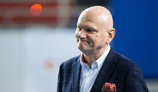 """Koronawirus w Polsce. Prezydent Torunia, Michał Zaleski: """"Nikt nie jest gotowy na wybory""""."""