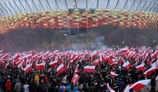 Święto Niepodległości w Warszawie. Zobacz, co Cię czeka w stolicy