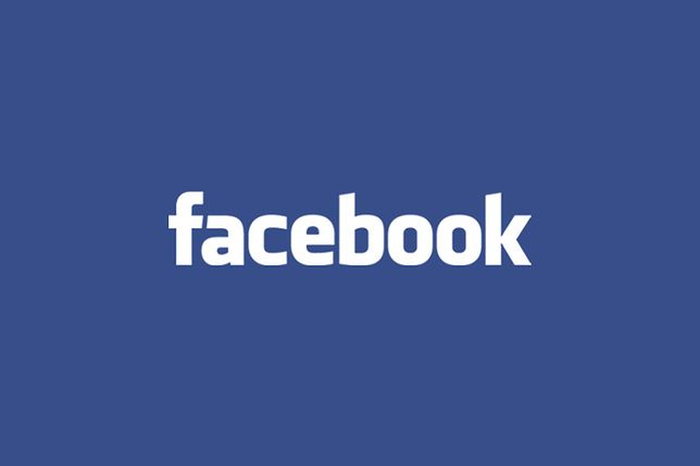 Wódka leje się na Facebooku