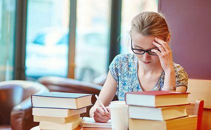 Studia zaoczne coraz lepiej postrzegane przez pracodawców