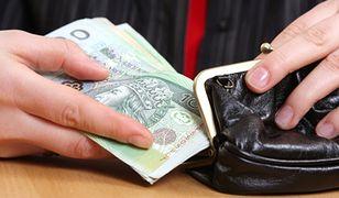 Fundusze inwestycyjne rosną w siłę