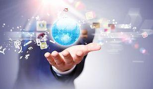 Grupa o2 po przejęciu Wirtualnej Polski planuje kolejne przejęcia